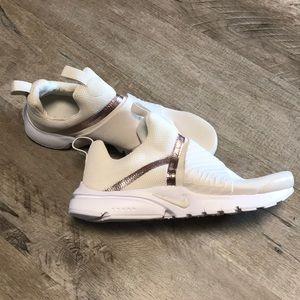 New Nike Presto Extreme